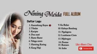 Download lagu Pop sunda full album MP3
