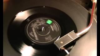 Mike Berry & The Outlaws (Joe Meek) - Loneliness - 1962 45rpm