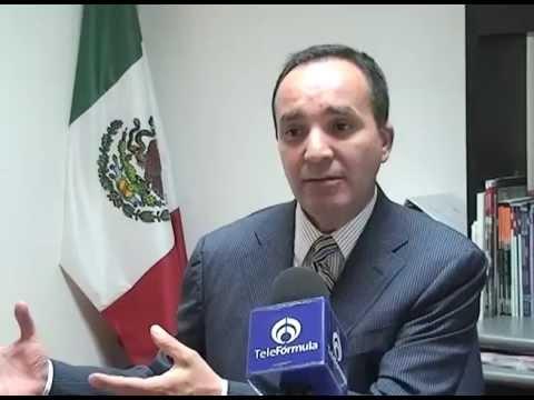 Delincuente en gobierno de puebla comercio exterior for Comercio exterior