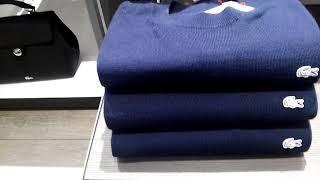 видео Одежда и джинсы Armani (Армани) купить в Москве, Санкт-Петербурге. Интернет-магазин одежды Giorgio armani