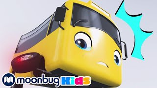 Accidents Happen   Sports and Activities   Cartoons for Kids   Nursery Rhymes