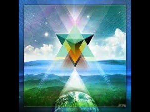 Star Consciousness Pt1