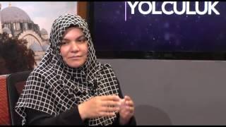 Yolculuk | Gönüllülük Bilinci | Fatma Türk