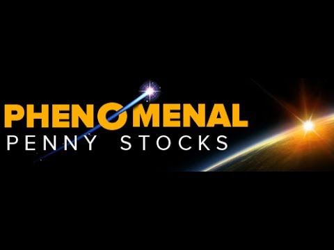 What are penny stocks?  Penny Stocks: 101