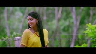 Mottitta Mullakal മൊട്ടിട്ട മുല്ലകൾ Movie Trailer - GKS Productions | Vinodh Kannol