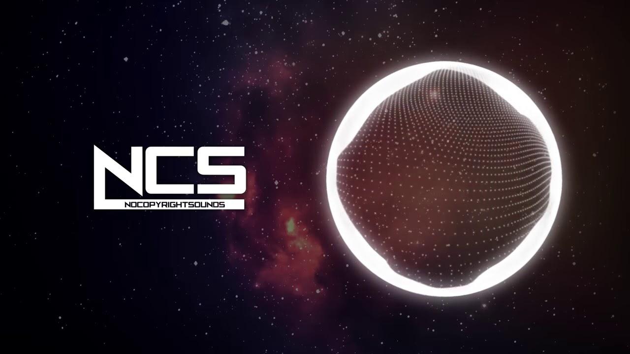 2SCOOPS  - Donuts موسيقى