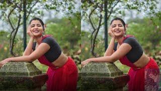 rainy day photo poses ideas for girls   rainy day photoshoot poses   rainy day photography   siri m