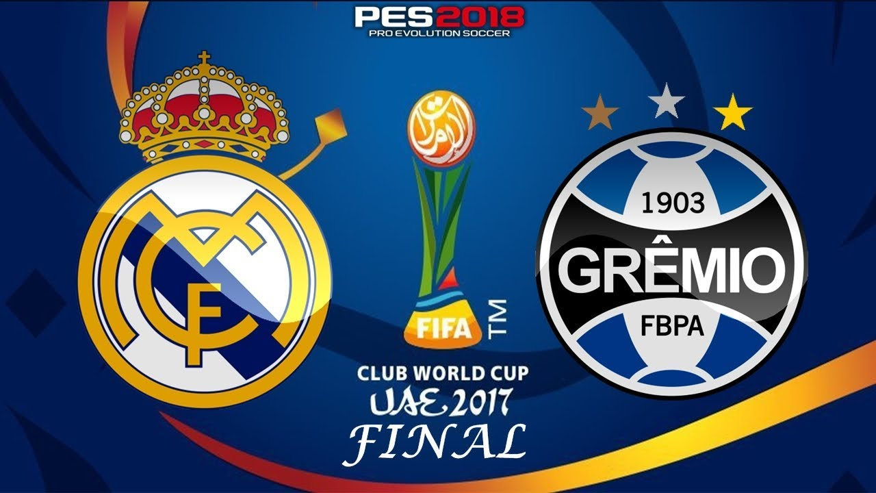 Download Club World Cup 2018 - maxresdefault  Trends_871637 .jpg
