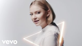Download Astrid S - Hurts So Good