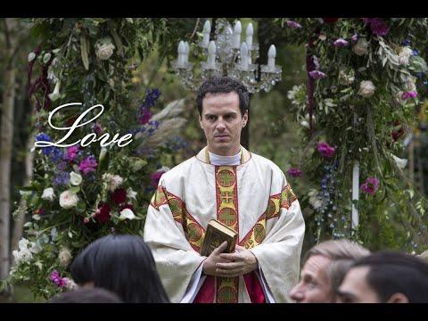 the-priest's-homily-•-fleabag