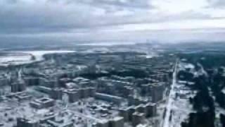 Nookie - Научиться летать
