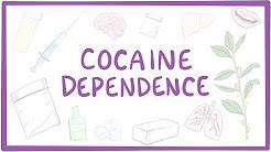 hqdefault - Can Cocaine Cause Manic Depression