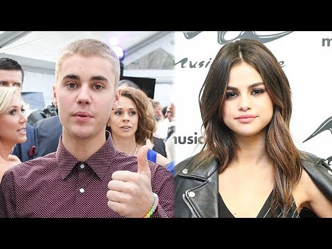 "Fans Are CONVINCED Justin Bieber's ""Friends"" Song Is About Selena Gomez"
