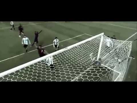 Juan Agudelo | Amazing Skills & Goals HD