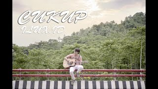 [3.85 MB] ILUX - CUKUP (OFFICIAL VIDEO)
