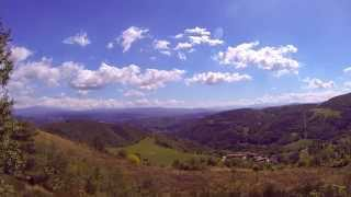 Spigno Monferrato e dintorni - di Alberto Garlaschelli