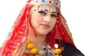 BAHIJA  - Nguan Torawinino -Tachelhit,Tamazight,souss,music,maroc,تشلحيت اغاني,Rways