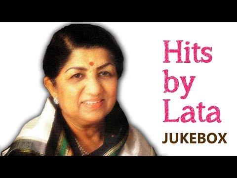 Mera kuch saman lauta do || Lata Mangeshkar Hit Songs || Romantic Love Song
