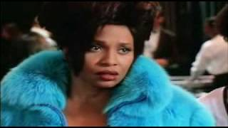 Jackie's Back Portrait Of A Diva Starring Jenifer Lewis, Tim Curry... And Everyone Else Part 10