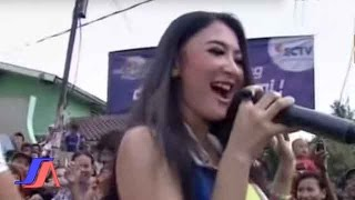 Download Video Lynda Moymoy - Bang Jali (Live Perfomance) MP3 3GP MP4