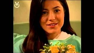rosarito y gerardo parte 4 ndm