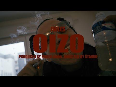 Youtube: JWLES – OIZO (Prod. ROGERGOON)
