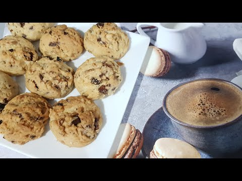 recette-biscuits-facile-et-rapide-✅-biscuits-gourmand
