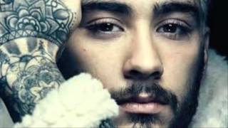 I Won't Mind Remix   Zayn Malik   YouTube