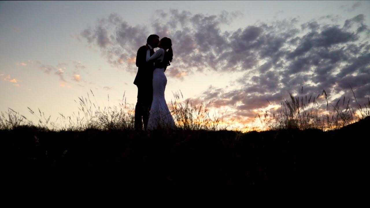 Hernus & Elzbeth   Trailer