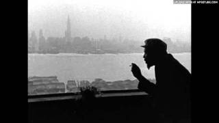 Thelonious Monk - Meet me tonight in dreamland *