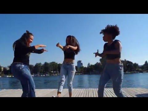 kyBoot Schuhe: Stehen und Gehen wie auf Wolken! – Fischer