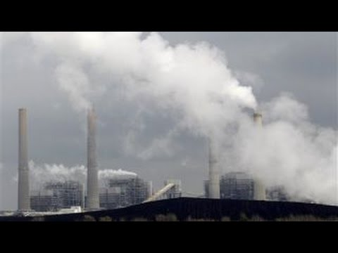 National Mining Association: EPA Rule Damaging To Consumers