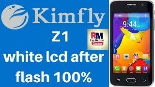 Kimflyz5 Video in MP4,HD MP4,FULL HD Mp4 Format - PieMP4 com