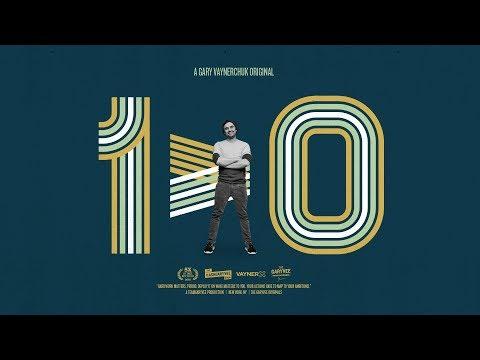 One Is Greater Than Zero - Gary Vaynerchuk