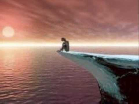 Deep Purple - Sometimes I Feel Like Screaming