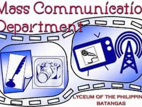 MASS COMMUNICATION INSTITUTES IN DELHI NCR -- 9266032221