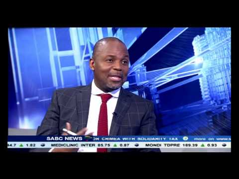 thebe ikalafeng on sa s 50 most valuable brands thebe ikalafeng on sa s 50 most valuable brands