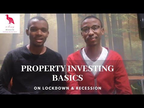 what-i-need-to-know-about-property-investing-in-south-africa-now