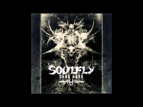 Soulfly - Corrosion Creep (Album Version).wmv