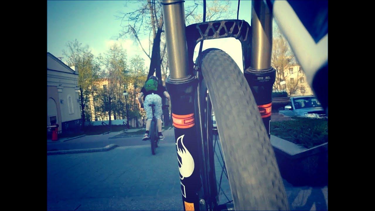 Покрышки для велосипеда в интернет магазине велопланета: описание, отзывы, характеристики. Низкие цены. Доставка по украине.