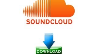 How to Convert SoundCloud Songs to Mp3