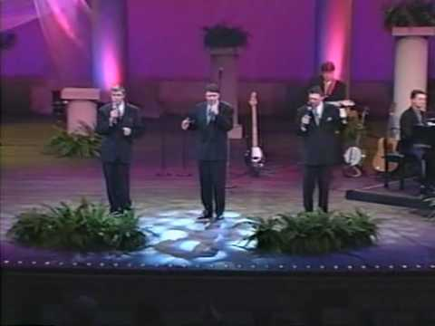 The Bishops - But Then I Saw Him On The Cross