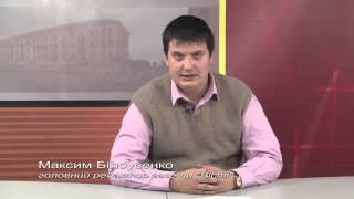 Руководству Нежина не нужна коммунальная газета(Уездные новости www.uezd.com.ua., 2012-12-03T22:05:48.000Z)
