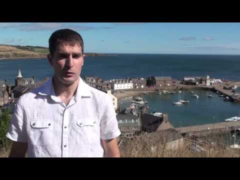 Wildlife Crime in Scotland