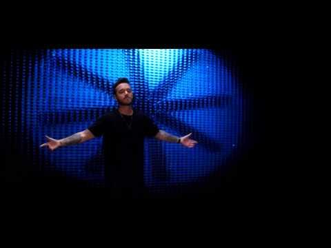 Xonia feat. J Balvin - I Want Cha (Teaser Behind the scenes)