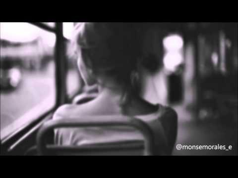 Breathe - He Is We | Sub. Español
