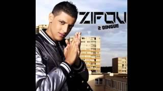 Zifou - Première Fois