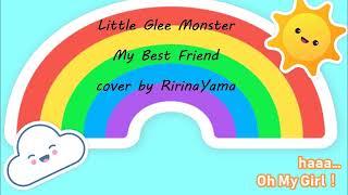 日語翻唱~~ FB:https://www.facebook.com/ririnayama IG: ririna_yama_c...
