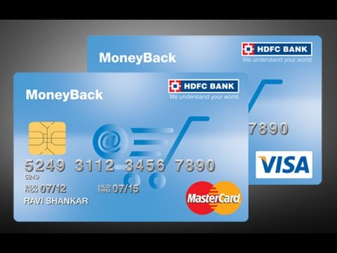 get personal loan on credit card loan credit card pe kaise uthate hain youtube - Personal Loan On Credit Card