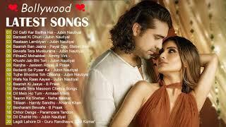 New Hindi Song 2021 | Jubin nautiyal , arijit singh, Atif Aslam, Neha Kakkar , Shreya Ghoshal.